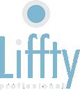 logo-lif-rod