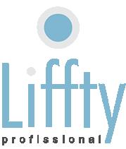 Liffty Profissional-A Sua Melhor Opção