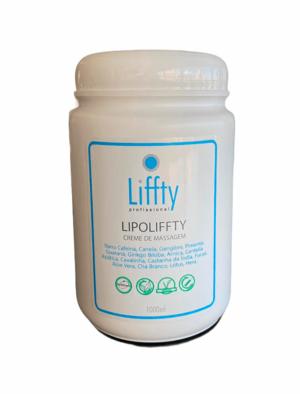LIPOLIFFTY LIFFTY